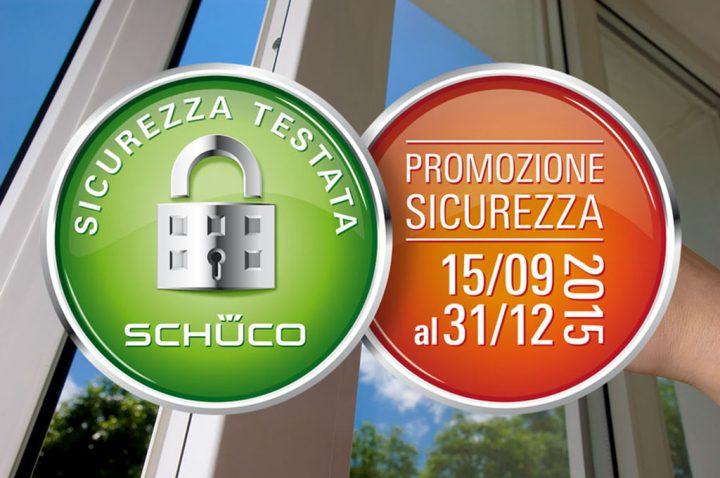 promozione schuco 2015