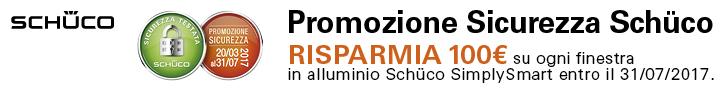 Banner_PromoSicurezza_primavera 2017_728x90px