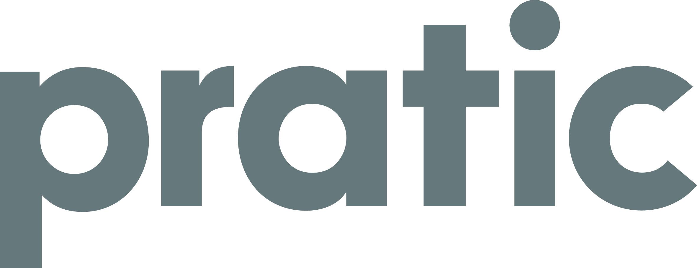 PRATIC_logo_Pantone